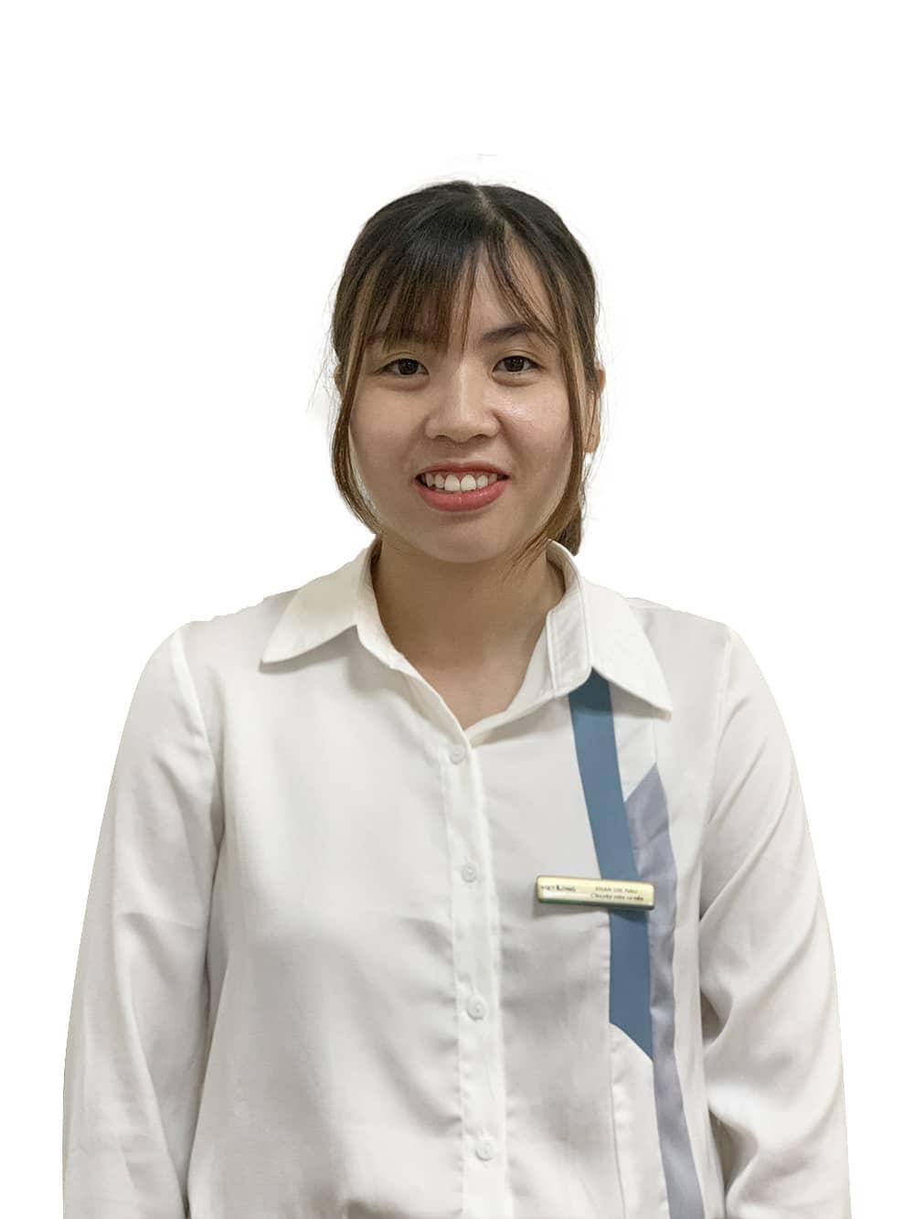 Phan Hảo